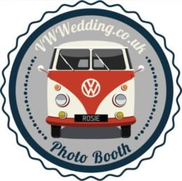 photo booth hire newcastle