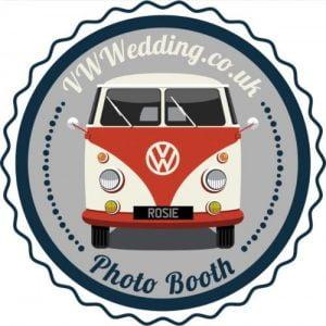 VW Wedding North East